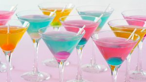 hens night cocktails recipes melbourne helpful hunks
