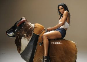 helpful hunks ride ciara
